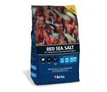 RED sea Salt - 4 kilos