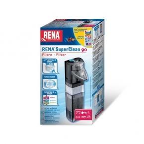 Filtre RENA Superclean 90