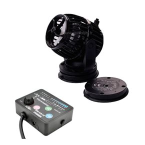 JEBAO JECOD SW-8, 8000 l/h + wireless controler
