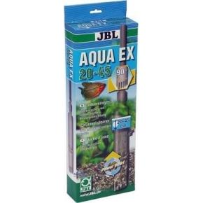 JBL AQUAEX 20-45 cm