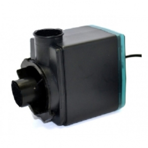 AQUARIUM SYSTEMS Pompe NJ2400 pour Skimm 1200-1600