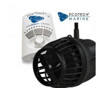 Vortech MP10w ES Wireless