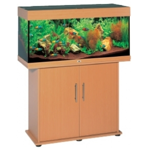 juwel aquarium et mat riel pour aquarium aqua store. Black Bedroom Furniture Sets. Home Design Ideas