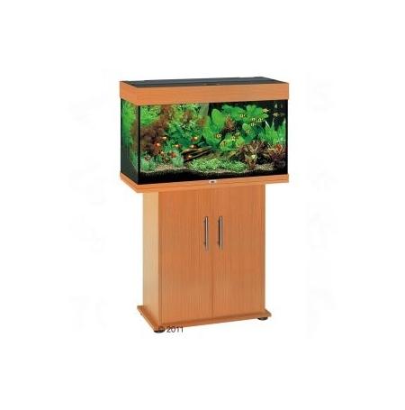 Aquarium Juwel Rio 125 + Meuble - Hêtre