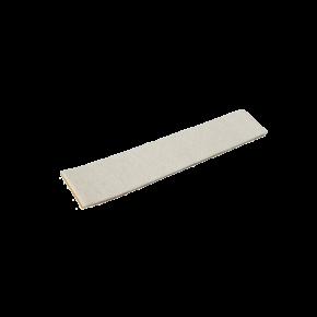 TUNZE 0220.257 Surface en feutre pour Care Magnet 98x19mm