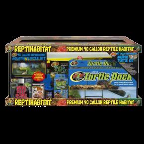 Vente de materiel et d 39 accessoires pour aquarium prix - Aquarium complet pour tortue d eau ...