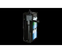 JUWEL Filtre Bioflow 6.0 Aquarium 200 à 450L Débit : 1000 l/h