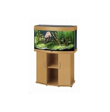 Aquarium Juwel Vision 180 + Meuble - Hêtre