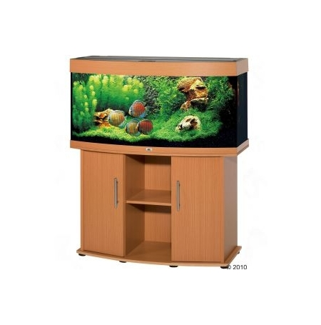 meuble aquarium juwel vision 260. Black Bedroom Furniture Sets. Home Design Ideas