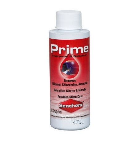 SEACHEM Prime - 100 ml