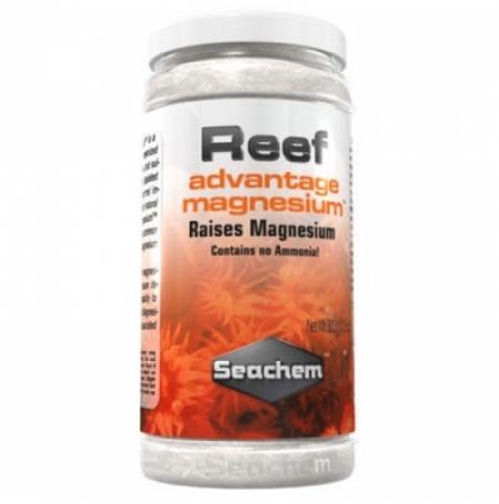 SEACHEM Advantage Magnesium - 600 g