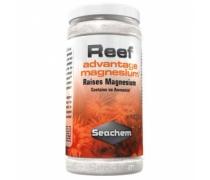 Seachem Advantage Magnesium 300 Gr