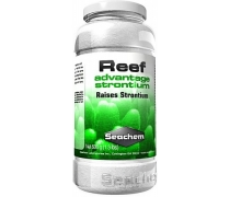 Seachem Advantage Strontium 300 Gr