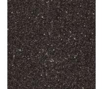 Quartz Noir pour Aquarium, Granulométrie 2mm- 5 Kilos