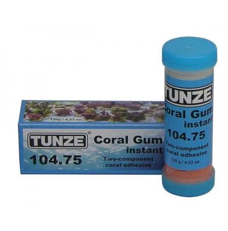 TUNZE Coral Gum 104.75