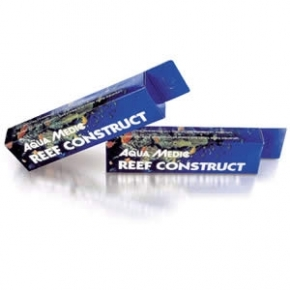 Aqua Medic Reef Construct 2 x 56 Gr