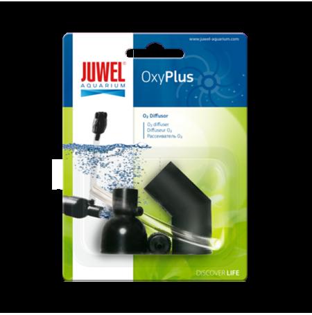 JUWEL OxyPlus - Diffuseur à Air