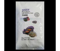 Tunze Reef Salt Lab Marine 8 Kilos