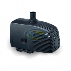 AQUA NOVA Pompe à Eau NP-1000 - Débit 1000 l/h