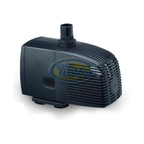 AQUA NOVA Pompe à Eau NP-1500 - Débit 1500 l/h