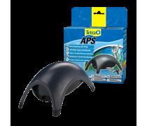 Pompe à air Aquarium TetraTec APS 150 - White Edition