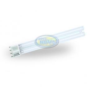 AQUA NOVA Lampe UV - 55 Watts