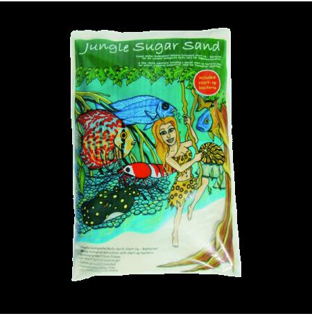 PREIS Sable Jungle Sugar - 8 Kilos