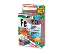 Test JBL Fer