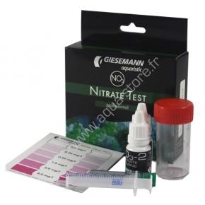 GIESEMANN Test Nitrates NO3 - Marin