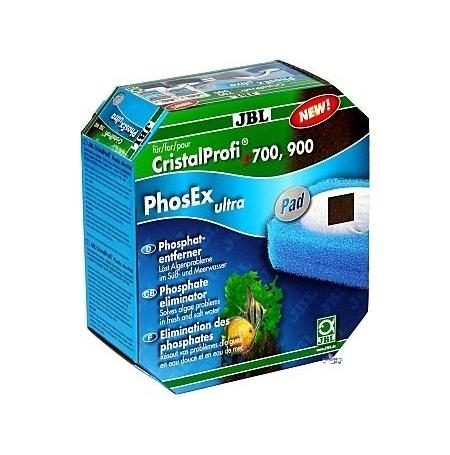 JBL Phosex Ultra Pad e400-1-2/700-1-2/900-1-2
