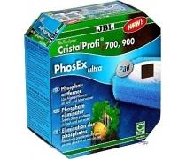 JBL Phosex Ultra Pad Pour Filtre E700/E900