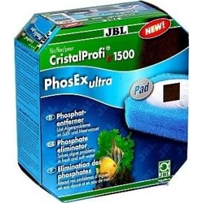 JBL Phosex Ultra Pad Pour Filtre E1500