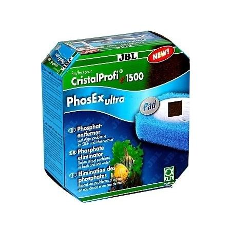 JBL Phosex Ultra Pad e1500/e1501/e1502