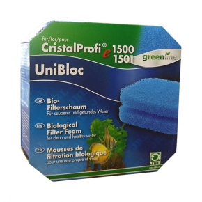 JBL CP e Unibloc E1500