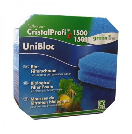 JBL CP e Unibloc e1500/e1501/e1900/e1901