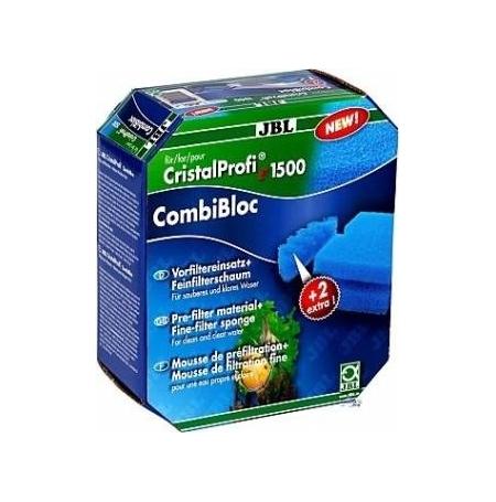 JBL CP e Combibloc e1500-1-2/e1900-1-2