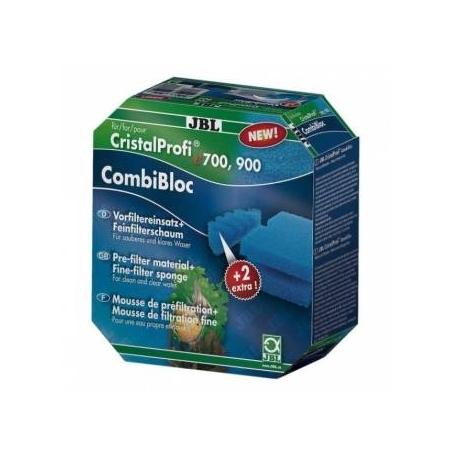 JBL CP e Combibloc e400-1/700-1/900-1