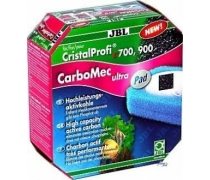 JBL Carbomec Ultra Pad e400/700/900/e401/701/901