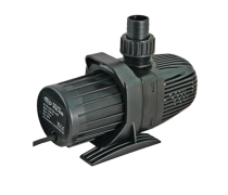 AQUA NOVA Pompe à eau NCM-13000 - Débit 13000 l/h