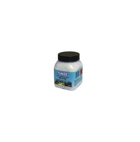 TUNZE Hydroxyde 250 Gr