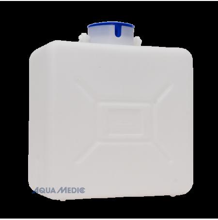 AQUA MEDIC Refill Depot Version 1 - Bidon - 16 L