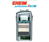 EHEIM professionel 350 THERMO 2173 Filtre aquarium 350L