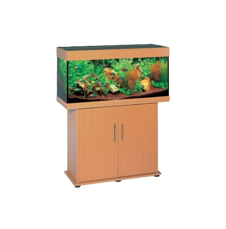 meuble aquarium 30 x 60. Black Bedroom Furniture Sets. Home Design Ideas