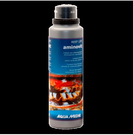 AQUA MEDIC Reef Life Aminovit - 250 ml