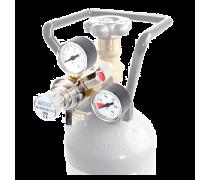 TUNZE Réducteur de pression 7077/3