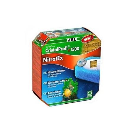 JBL NitratEX e1500/e1501/e1502 - 360 ml
