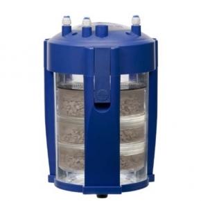 Aqua Medic KR BLUE