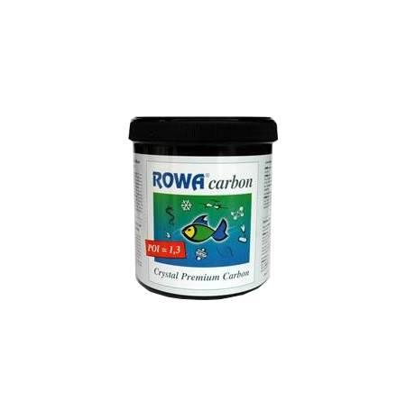 ROWA Carbon - 250 g