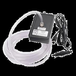TUNZE 7074.110 Valve Set, kit électrovanne CO2