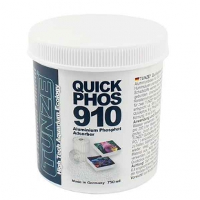 TUNZE Quickphos 750ml 0910.000